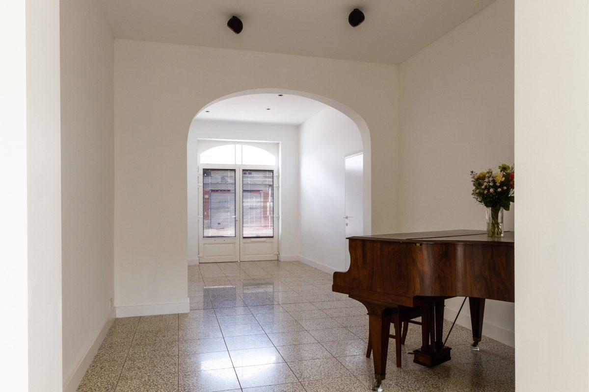 Galerie Rufus Interieur 02