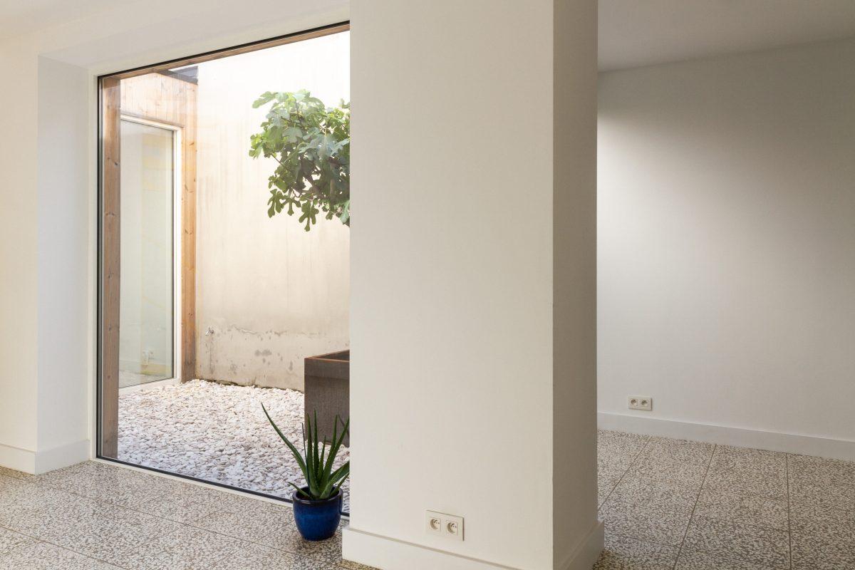 Galerie Rufus Interieur 03