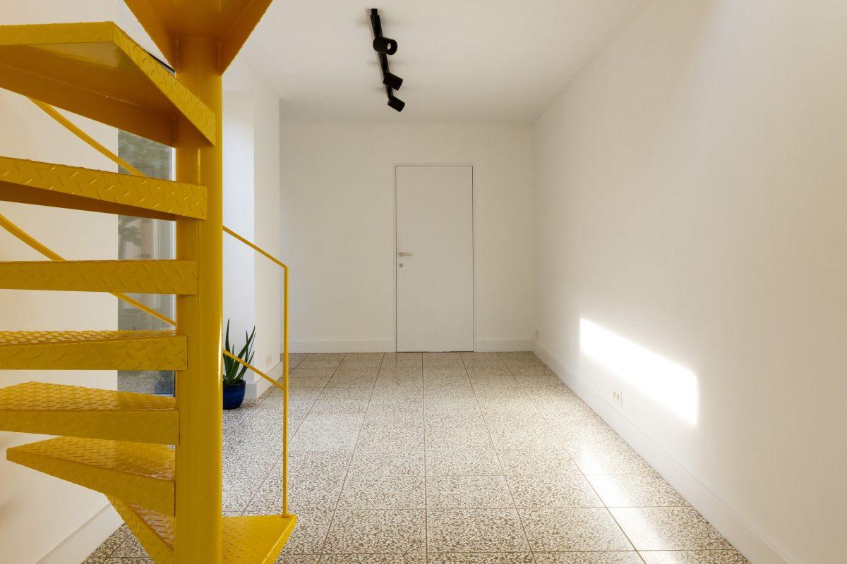 Galerie Rufus Interieur 05