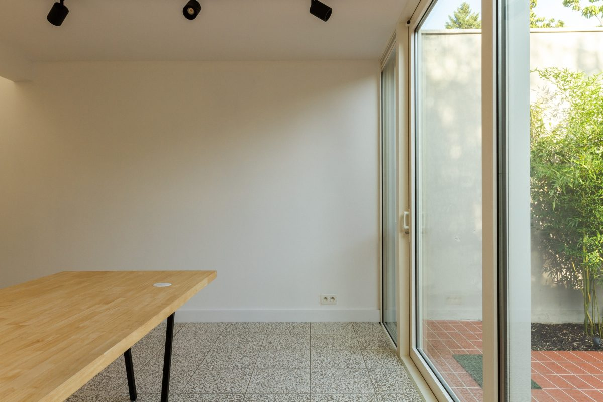 Galerie Rufus Interieur 06