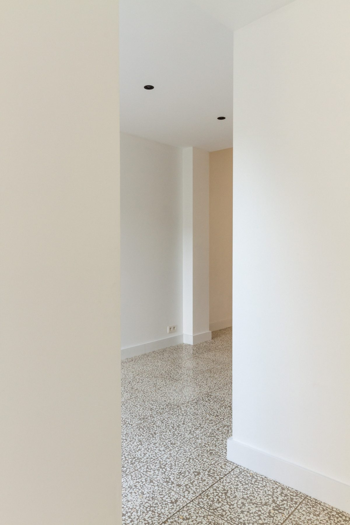 Galerie Rufus Interieur 10